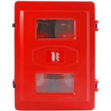 Dicon Smoke detector manual