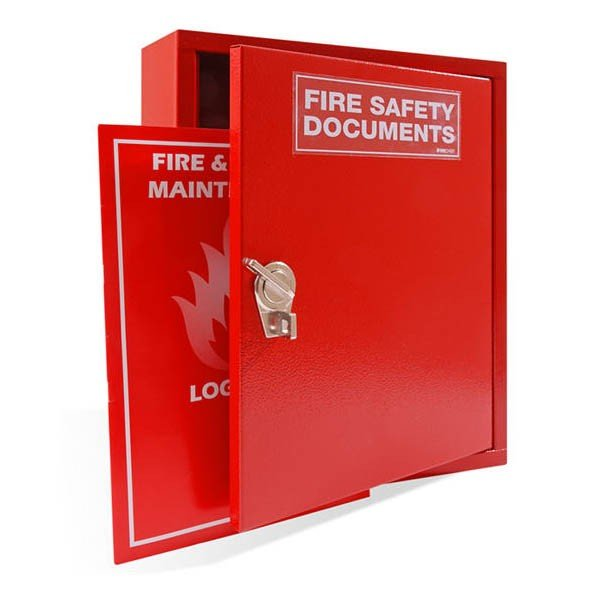 Fire Document Cabinet Gt Fire Safety Equipment