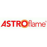 Astroflame