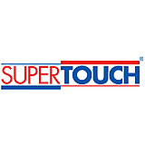 Supertouch