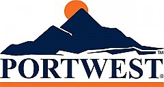 Portwest Ltd