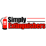 Simply Extinguishers