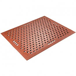 Grade A Food Production Anti-fatigue Mat
