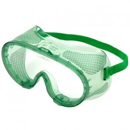 E30 Safety Glasses