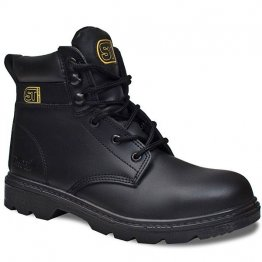 Dax Plus Safety Boots