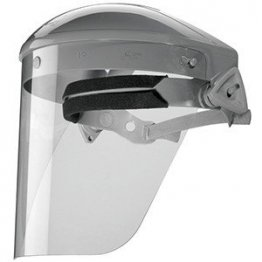 JSP Face Shield