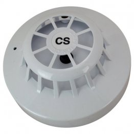 Apollo CS Heat Detector 65 Series