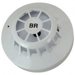 Apollo Heat BR Detector 65 Series