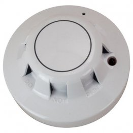 Apollo Ionisation Smoke Detector 65 Series