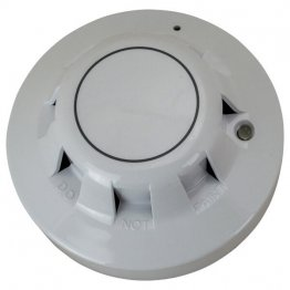 Apollo Optical Smoke Detector 65 Series