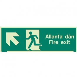 Allanfa Dan Up Left 428