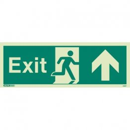 Exit Up 446
