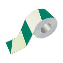 Green Stripe Go Tape GT0504