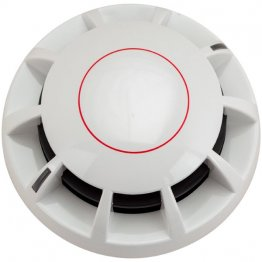 Smoke detectors > Fire Alarm Systems