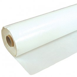 Medium Duty Welding Drape - 50m Roll
