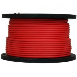 Red 4-Core 1.5mm x 100m