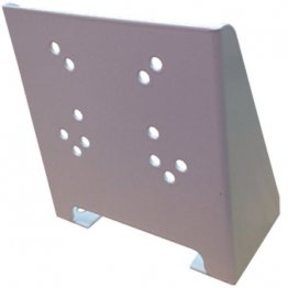 Doormouse Floor Bracket