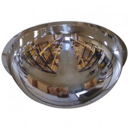 ceiling_mount_industrial_mirror