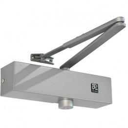 Replacement Door Closer