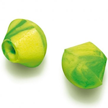 Moldex Waveband Ear Plugs