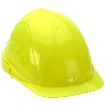 Premium Safety Helmet