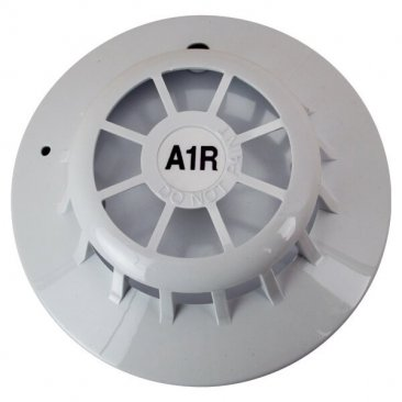 Apollo Heat A1R Detector 65 Series
