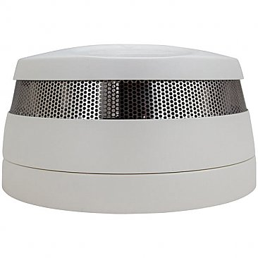 Cavius Wireless Mains Smoke Alarm