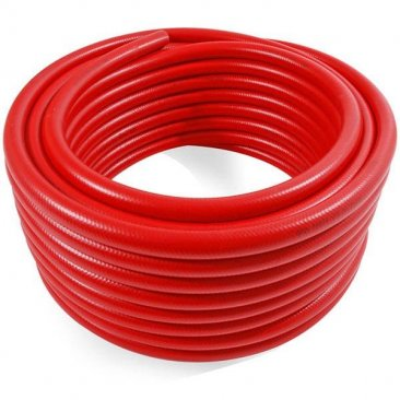 19mm fire hose tubing
