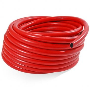 25mm fire hose tubing