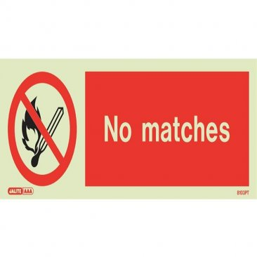 No Matches 8103