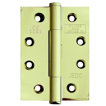 Fire Rated Concealed Bearing Hinge