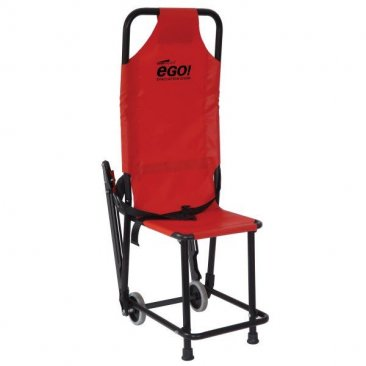 Ego Evacuation Chair