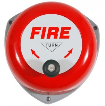 Events Fire Safety Bundle