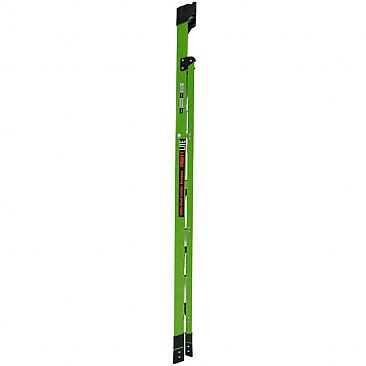 Little Giant MightyLite Step Ladder