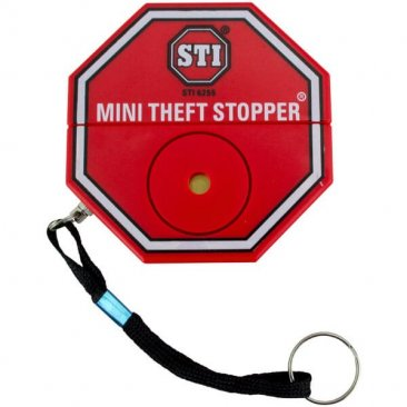 Mini Theft Stopper Alarm