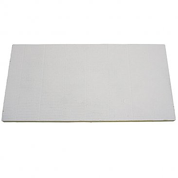 Fire Rated Board (PFP)