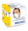 Moldex Classic FFP3 Masks Box of 20
