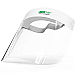 Medical Face Shield - 10 Pack